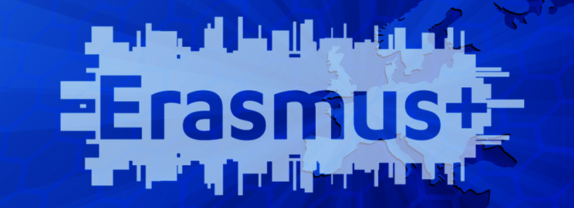 Erasmus+ Student Mobility for Traineeship