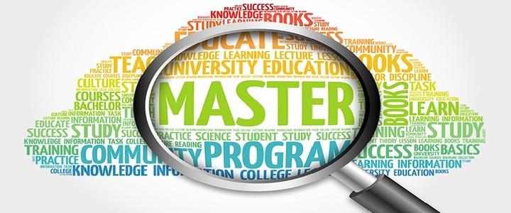"""Master """"Nutrizione e Cosmesi"""" Facoltà di Medicina e Chirurgia"""