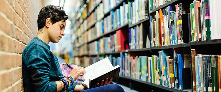 FAQ Students: Teaching, Exam and Graduation