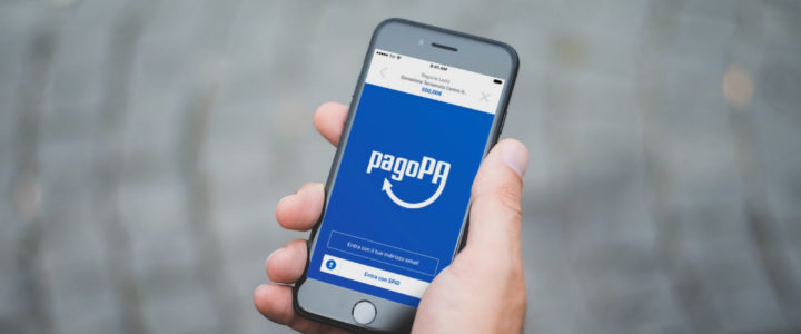 PagoPA: Public Administration ePayment System