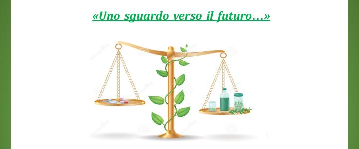 sgaurdo-verso-il-futuro-news-seminar