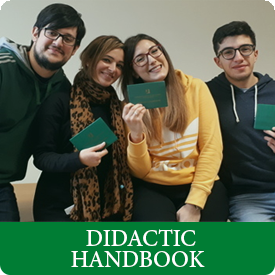 didactic handbook