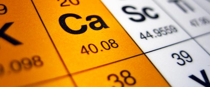 General and Bio-Inorganic Chemistry Exam Results Prof. Carbone