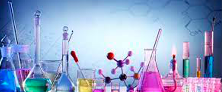 Analytical Chemistry – Exam Results